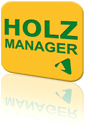 Holz Manager